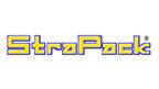 StraPack