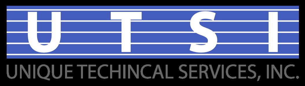 UTSI Logo