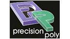 Precision Poly