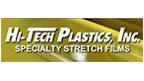High Tech Plastics
