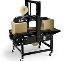 Carton Sealing Systems, Printers and Bag Sealers