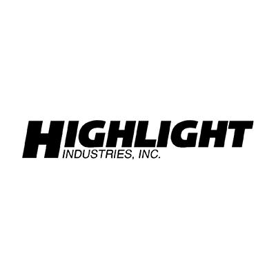 highlight400