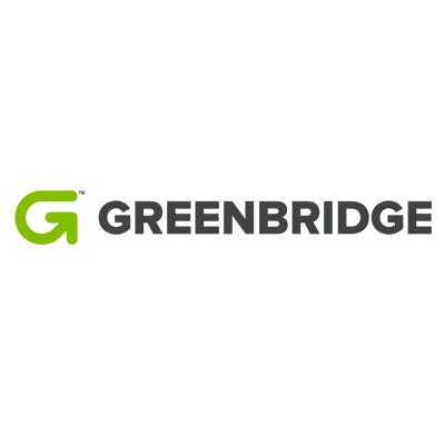 Greenbridge_400x400