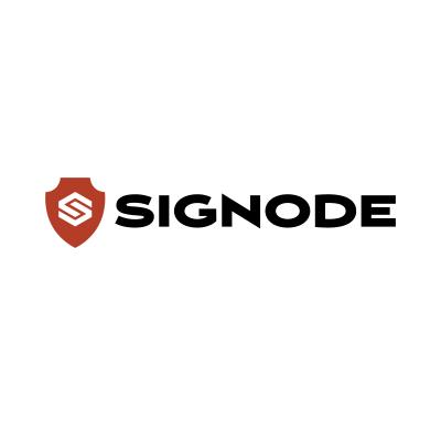 Signode_400x400_copy