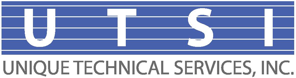 UTSI_LogoArtboard_1