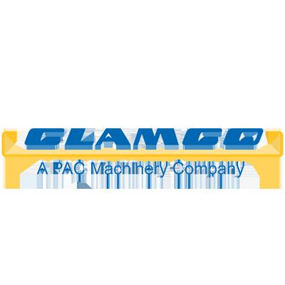 clamco400