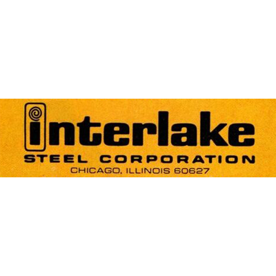interlake400