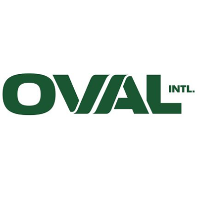 oval400