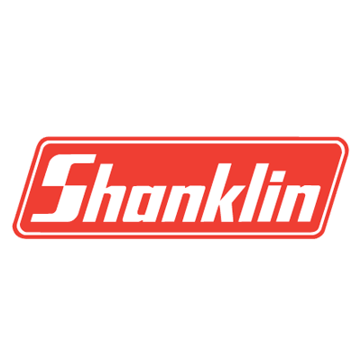 shanklin400