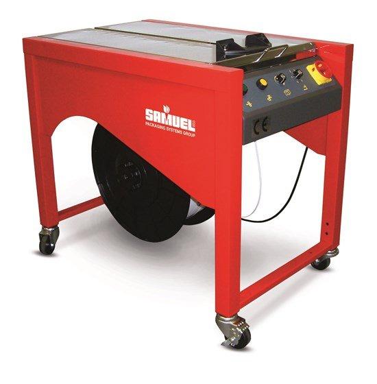 semi-automatic_strapping_machine