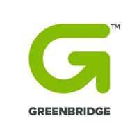 Greenbridge_alt_200x200