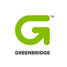Greenbridge_alt_225