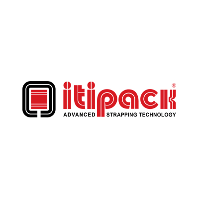 itipack_400