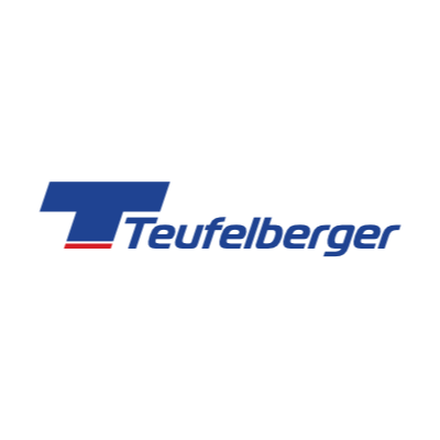 teufelberger1
